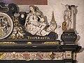 Torun epitafium Strobandow Temperantia.jpg