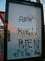 Toulouse - Place de la Patte d'Oie - 20110115 (1).jpg
