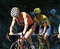 Tour de France 2010, sanchez schleck contador (14683797630).jpg
