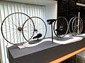 Tour de France Duesseldorf (V-0276).jpg