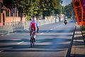 Tour de Pologne (20174598423).jpg
