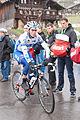 Tour de Romandie 2013 - étape4 - Arthur Vichot.jpg