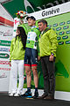 Tour de Romandie 2013 - Stage 5 - Podium - Matthias Brändle 2.jpg