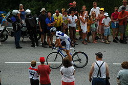 Tour de france 2005 10th stage mpk 04.jpg
