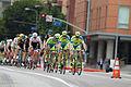 Tour of California 2015 (17792824295).jpg