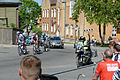 Tour of Estonia Tartu GP 30.05.2015 08.jpg