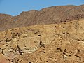 Tour of Timna Valley Park 22.jpg