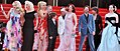 Tournée Cannes.jpg