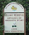 Tourrettes-sur-Loup04.jpg
