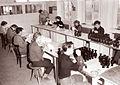 Tovarna steklenih izdelkov 1960 (3).jpg