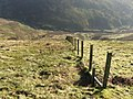 Towards Glendyne - geograph.org.uk - 684497.jpg