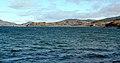 Towards Rhu Point - geograph.org.uk - 1167087.jpg