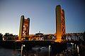 Tower Bridge, Sacramento - panoramio.jpg
