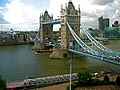 Tower Bridge London - panoramio - Pastor Sam (1).jpg