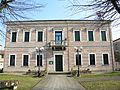 Town hall (Sant'Urbano).jpg