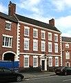 Townwell House Welsh Row Nantwich.jpg