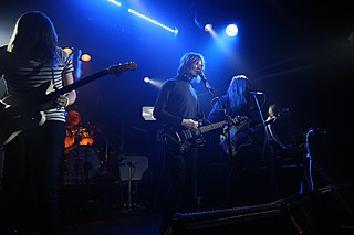 Toy (English band) English indie rock/psychedelic rock band from London