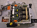 ToyotaOpenHSD.jpg