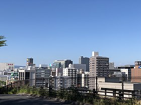 Toyota City Skyline003.jpg