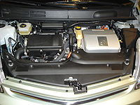 Toyota NZ engine - Wikipedia
