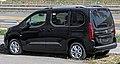 Toyota ProAce City IMG 2592.jpg