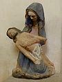 Tréméven (22) Chapelle Saint-Jacques 25.JPG