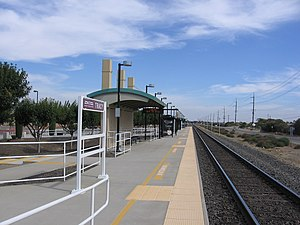 Tracy ACE station 2297 04.JPG