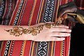 Traditional Henna.jpg