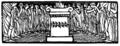 Tragedie di Eschilo (Romagnoli) II-65.png