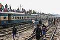 TrainSurfersBangladesh.jpg