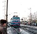 Train Entering Zima Station.jpg