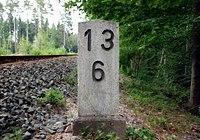 Train milestone (aka).jpg