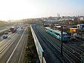 Tram-linie-18-2011-ffm-026-a.jpg