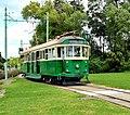 Tram 321 (23511082222).jpg