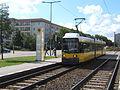 Tram Berlijn 2006 I.jpg