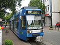 Tram VFL1.jpg