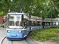 Tram beim Sendlinger Tor - geo.hlipp.de - 21993.jpg