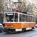 Trams in Sofia 2012 PD 021.JPG