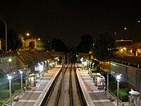 TramwayT2-Parc de Saint-Cloud.jpg