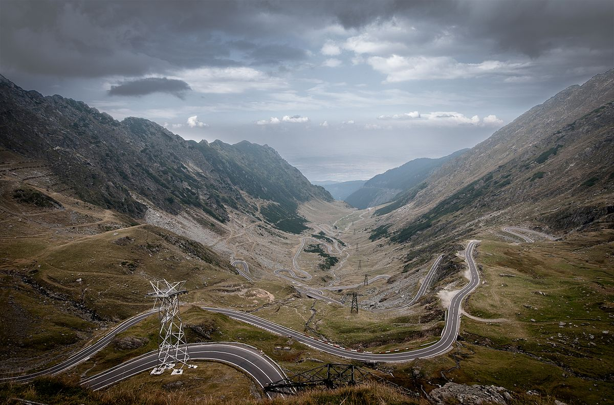 Transfagarasan September 2016.jpg