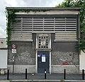 Transformateur Électrique Rue Progrès Montreuil Seine St Denis 3.jpg