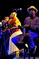 Transglobal Underground Fanfare Tirana Horizonte 2015 4862.jpg