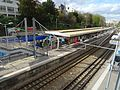 Transilien U à quai en gare de Saint-Cloud.jpg