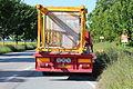 Transport d'une grue de chantier à Saclay le 1er juin 2013 - 01.jpg