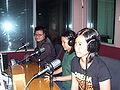 Trax FM 20 Mei.JPG