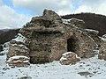 Trayanovi-vrata-left-arch-2.jpg