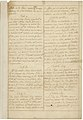 Treaty of Alliance with France, Page 3 (5389845291).jpg