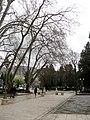 Trebinje (8745487738).jpg