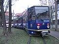 Treibwagen 435 Erfurt.jpg