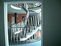 Treppe im Justizgebäude der neuen Maxburg.jpg
